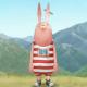 FlanCakes's avatar