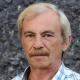 Николай Ичетовкин