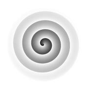 Bennett Roesch's avatar