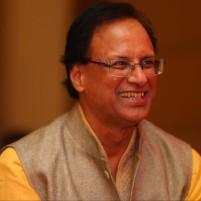 Jagat Singh Bisht