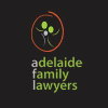 Family Lawyer Adelaide