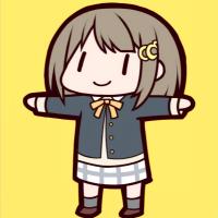 LalaFan7u7 avatar