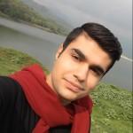 تصویر نمادک  رضا اکبری