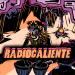 Radiocaliente