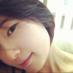 Jennifer An's avatar