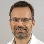 john clayton's avatar
