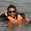 Aakash Goel
