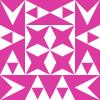 91f9ba1c40a55d8b1315db11fb33f973?d=identicon&s=100&r=pg