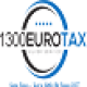 Profile picture of Euro Taxi