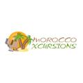 morocoxcursion