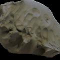 claygarth