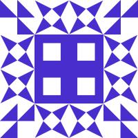 Holodilnik.ru - интернет-магазин бытовой техники - Отличный ассортимент, приятные цены