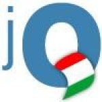 Profile picture of jQuery Italia