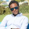 Profile photo of abdiwahab013