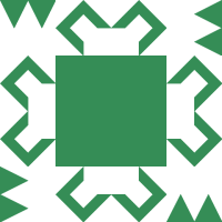NetOptika.ru - интернет-магазин контактных линз - Не дорого, быстро и качественно!