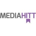 Mediahitt