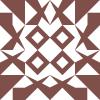921242808f6bb570d4ef08e8720571d7?d=identicon&s=100&r=pg