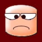 Profilová fotografia užívateľa bodka