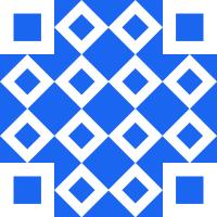 Umi.ru - конструктор сайтов - И я советую