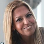 Foto de perfil de ANDREA ELIZABETH