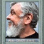 Profile picture of AlanOldStudent
