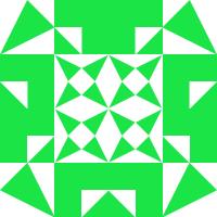 Игрушка - головоломка Кубик Рубика - Любимая игрушка детства