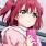 summerisgone avatar