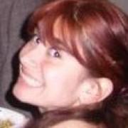 Saiph HackerUNAM's avatar