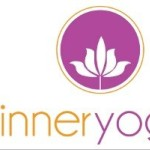 Profile picture of Inner Yoga Training
