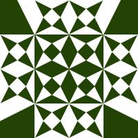 Мозаика Hape - Отличная игрушка! Большой простор для фантазии и отличное качество