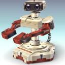 tors's avatar