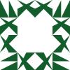 Το avatar του χρήστη Vera31