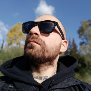 Profile photo of koulaxizis