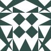 9244a22268a86581b671b52dd83ed367?d=identicon&s=100&r=pg