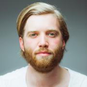 kayvink's avatar