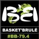 Basket'Brulé