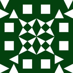 Avatar for patypavli