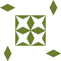 Аскорбиновая кислота Аскопром порошок - Маразм