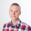Andreas Ågren