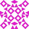 Το avatar του χρήστη annapeli37