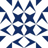 Оренбургский государственный университет (Россия, Оренбург) - Лучший ВУЗ Оренбуржья