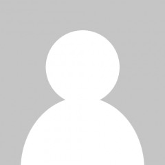 Luis Miguel Montilla's avatar