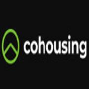 Cohousing Homestay's avatar