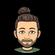 Tim Falls's avatar