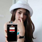 KLIKQQ Online's avatar