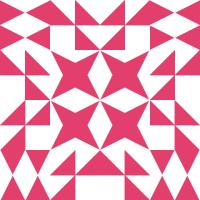 Semicvetic.com - интернет-магазин цветов - Наиотвратительнейшее обслуживание