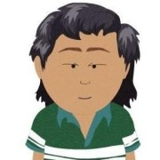 Ranny de Vries's avatar