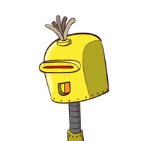 Togan Muftuoglu's avatar