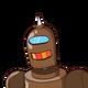 Scott Bahling's avatar