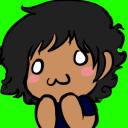 beesnipe's avatar